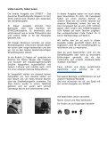 STREET - Das deutsche Streetfotografie Magazin #04 - Page 2