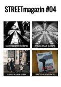 STREET - Das deutsche Streetfotografie Magazin #04 - Page 3
