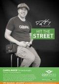 STREET - Das deutsche Streetfotografie Magazin #04 - Page 4
