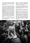 STREET - Das deutsche Streetfotografie Magazin #04 - Page 7