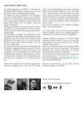 STREET - Das deutsche Streetfotografie Magazin #05 - Page 2