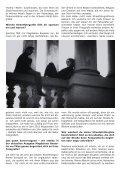 STREET - Das deutsche Streetfotografie Magazin #05 - Page 5