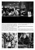 STREET - Das deutsche Streetfotografie Magazin #05 - Page 6