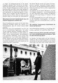 STREET - Das deutsche Streetfotografie Magazin #05 - Page 7