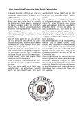 Soul of Street - Das deutsche Streetfotografie Magazin #06 - Page 5