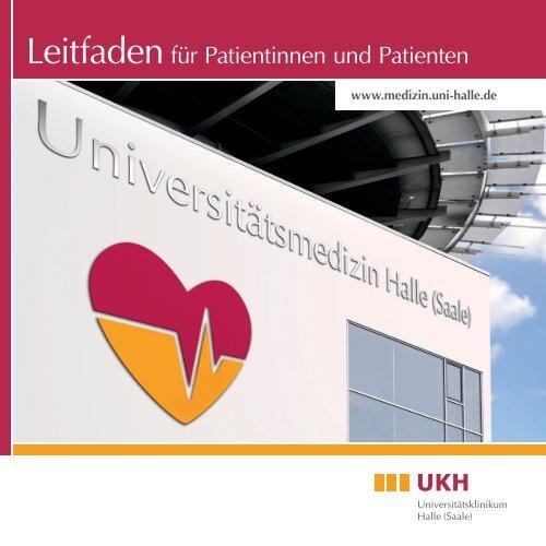 Leitfaden_Uni_Halle_02_2016