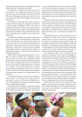 WELFARE - Page 5