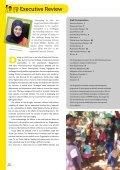 WELFARE - Page 6