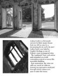 Charley Chau - on holiday at Astley Castle - Page 6