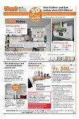 41.2016 Uristier  Der Urner Gratisanzeiger - Seite 4