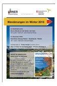 41.2016 Uristier  Der Urner Gratisanzeiger - Seite 5