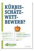 41.2016 Uristier  Der Urner Gratisanzeiger - Seite 7