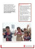 TIME IS TICKING FOR MOSUL'S CHILDREN - Page 4