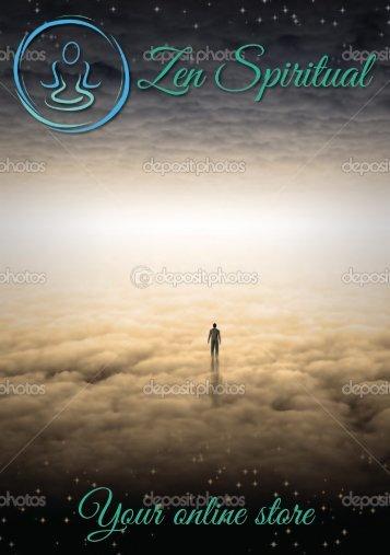 Flyer-Zen