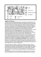 Augenschmaus und Gaumenfreude - Pro Specie Rara - Seite 2