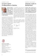 Bollettino ProSpecieRara Retrospettiva 2012 - Page 2