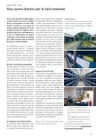 Bollettino ProSpecieRara Retrospettiva 2012 - Page 3