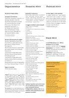 Bollettino ProSpecieRara Retrospettiva 2012 - Page 7