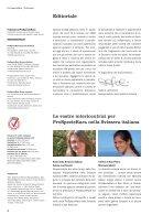 Bolletino regionale 2012 - ProSpecieRara - Page 2