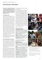 Bolletino regionale 2012 - ProSpecieRara - Page 5