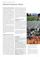 Bolletino regionale 2012 - ProSpecieRara - Page 7