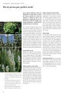 Bollettino ProSpecieRara Notizie della regione - Page 4