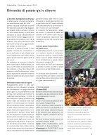 Bollettino ProSpecieRara Notizie della regione - Page 7