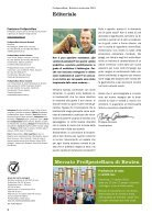 Bollettino ProSpecieRara Un bene incontestato - Page 2