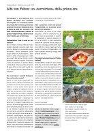 Bollettino ProSpecieRara Un bene incontestato - Page 3
