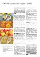Bollettino ProSpecieRara Un bene incontestato - Page 6