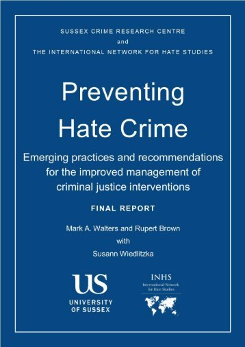 file.php?name=preventing-hate-crime-final-report