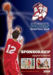 2 PRINT-353 Basketball Sponsorship Package 2016-ALT