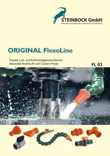 flexoline-Katalog_2016