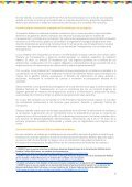 Mensaje inicial - Page 5