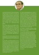 Oktober Snaar (v. 0.2) - Page 7