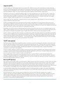 HORIZON - Page 7