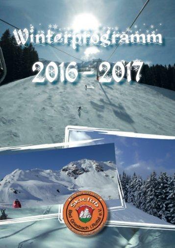 WinterProgramm2016-17