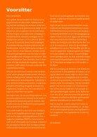 Oktober Snaar (v. 0.2)(1) - Page 3