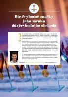 ZaP228_maketa - Page 2