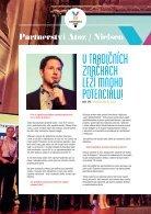 ZaP228_maketa - Page 4