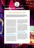 ZaP228_maketa - Page 6