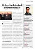 10 Fragen an... ... Dominic Sander - Seite 2
