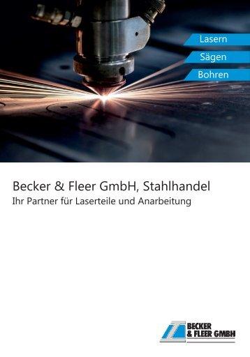 Flyer_Becker und Fleer_Druckdatei_A5