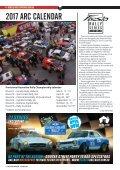 RallySport Magazine October 2016 - Page 6