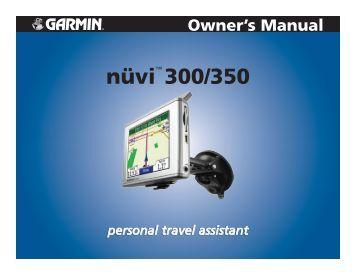 user manual garmin nuvi 255w my pdf manuals garmin nuvi 250 manual pdf garmin nuvi 250 manual pdf