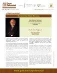 Magistrales y Paneles Temáticos - Page 3