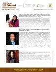 Magistrales y Paneles Temáticos - Page 6