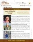 Magistrales y Paneles Temáticos - Page 7