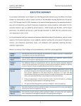 Wareham Housing Authority - Page 5