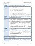 Wareham Housing Authority - Page 7
